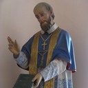Happy Feast of St. Francis de Sales