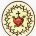 The World-Wide Influence of the Sacred Heart