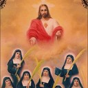 Feast of Our Seven Sister Martyrs
