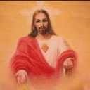 Sacred Heart Talks for July and August