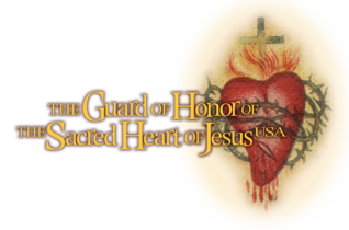 Monthly Mini-Retreats: Sacred Heart of Jesus