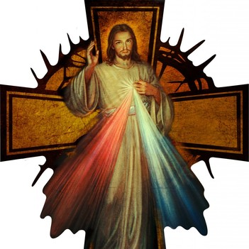 Looking for Peace of Mind? Turn to the Sacred Heart of Jesus