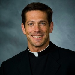 Wednesday Specials with Fr. Mike Schmitz