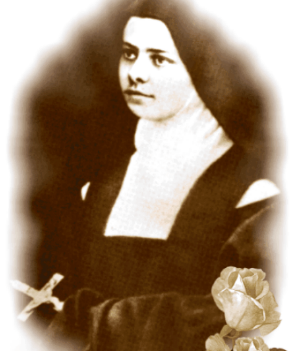 What Saint Elizabeth of the Trinity teaches about the Sacred Heart