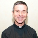 Br. William  <br />Sherlog, CFC