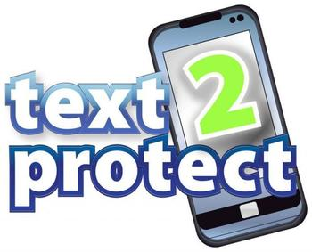 Text2Protect
