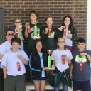 Cabrini Math Tournament - Saturday, October 13th