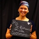SBS Welcomes Molly St. Romain - 5th Grade Teacher