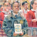 Clarion Herald- How Catholic Schools Have Changed My Life