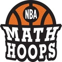 NBA Math Hoops National Championship