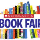 St. Benilde Virtual Book Fair Ends May 11th!