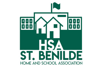 Home & School Assoc. Meeting