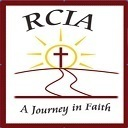 W A N T E D! Sponsors are needed for RCIA Candidates!