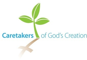 Prayer for Caretakers of God's Creation