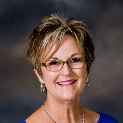 Mrs. Mary Beth Zaskoda