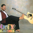 Tony Melendez is Coming to St. Nicholas Church for a Worship Night
