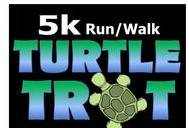 Turtle Trot Walk/Run