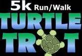 Turtle Trot 5k Run/Walk