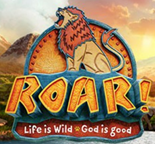VBS 2019-Vacation Bible School