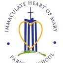 Covid Protocol's for Mass Attendance at Immaculate Heart of Mary Church