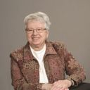 Sr. Eleanor Guerin, RSM