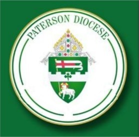 Archdiocese of paterson