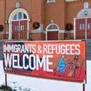How Syrian Refugees were Vetted before Now