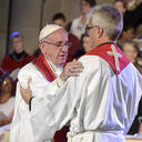 Catholics, Lutherans continue dialogue on Church, Eucharist and Ministry