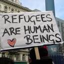 Don't shut doors to refugees, plead US bishops