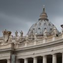 Curia needs more women and youth: Cardinals