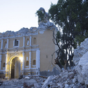 Mexico church collapse kills 11 during baptism