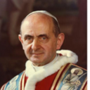 Pope Paul VI and Bishop Oscar Romero to be Canonized