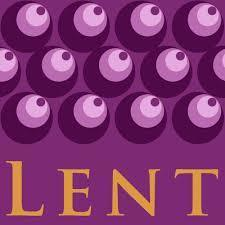 Parish Lenten Retreat Week