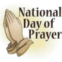National Day of Prayer for the Legal Protection of Unborn Human Life