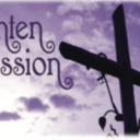 Save the Dates - Lenten Mission 2020 - March 2nd, 3rd, 4th