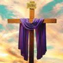 Join Us For Lent 2020