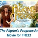 FREE Movie for Kids & Parents