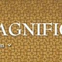 Magnificat Subscriptions are due 6/21
