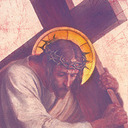 Stations of the Cross Schedule