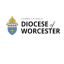 News from Worcester Diocese