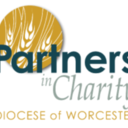 Partners in Charity Annual Appeal
