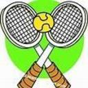 Regional Tennis Tournament in Alexandria Results!