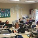 Chromebooks in the Classroom!