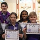 January Vikings of the Month
