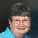 Obituary for Mrs. Berna Deshotels