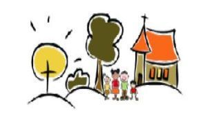 Special Needs and Challenges in Catechesis