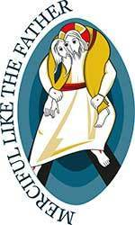 Jubilee Year of Mercy - Planning materials available