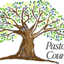 Pastoral Council meeting/Active Shooter Training