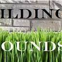 Buildings and Grounds Committee Meeting