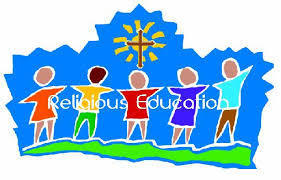 Parish Religious Education Program (PREP)